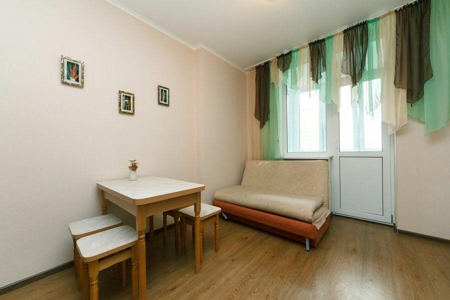 Квартира W-5711360, Чавдар Елизаветы, 38б, Киев - Фото 7