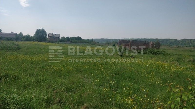 Земельный участок W-6030264, Романков - Фото 2