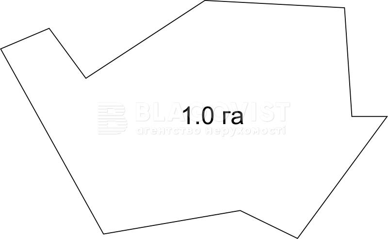 Земельный участок W-6030264, Романков - Фото 3