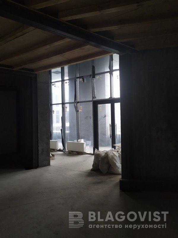 Нежилое помещение, W-6821778, Липкивского Василия (Урицкого), 16г, Киев - Фото 6