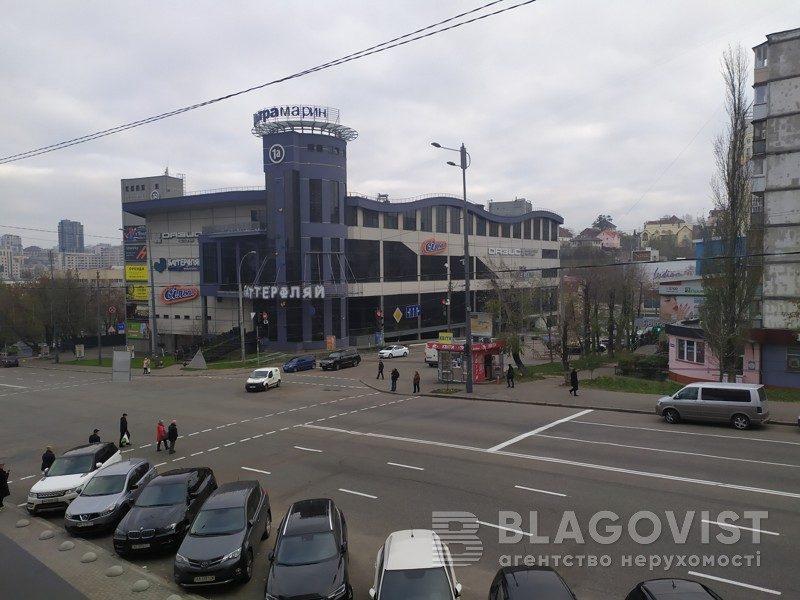 Нежилое помещение, W-6821778, Липкивского Василия (Урицкого), 16г, Киев - Фото 10