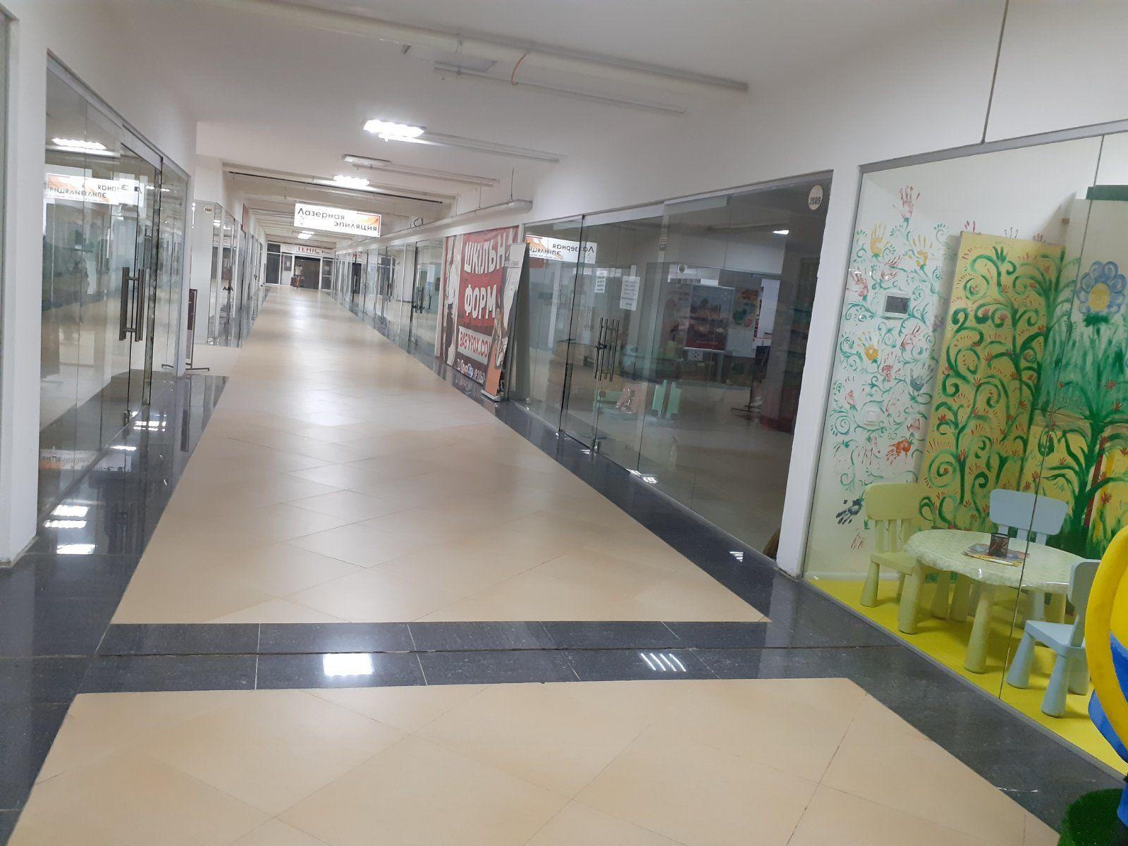Бизнес-центр, W-6124789, Харьковское шоссе, 19, Киев - Фото 5