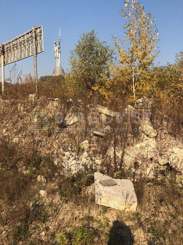 Земельный участок W-5994065, Мичурина, Киев - Фото 3