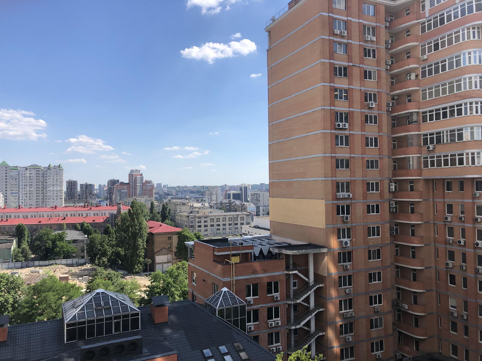 Квартира W-5994069, Тютюнника Василия (Барбюса Анри), 28а, Киев - Фото 3