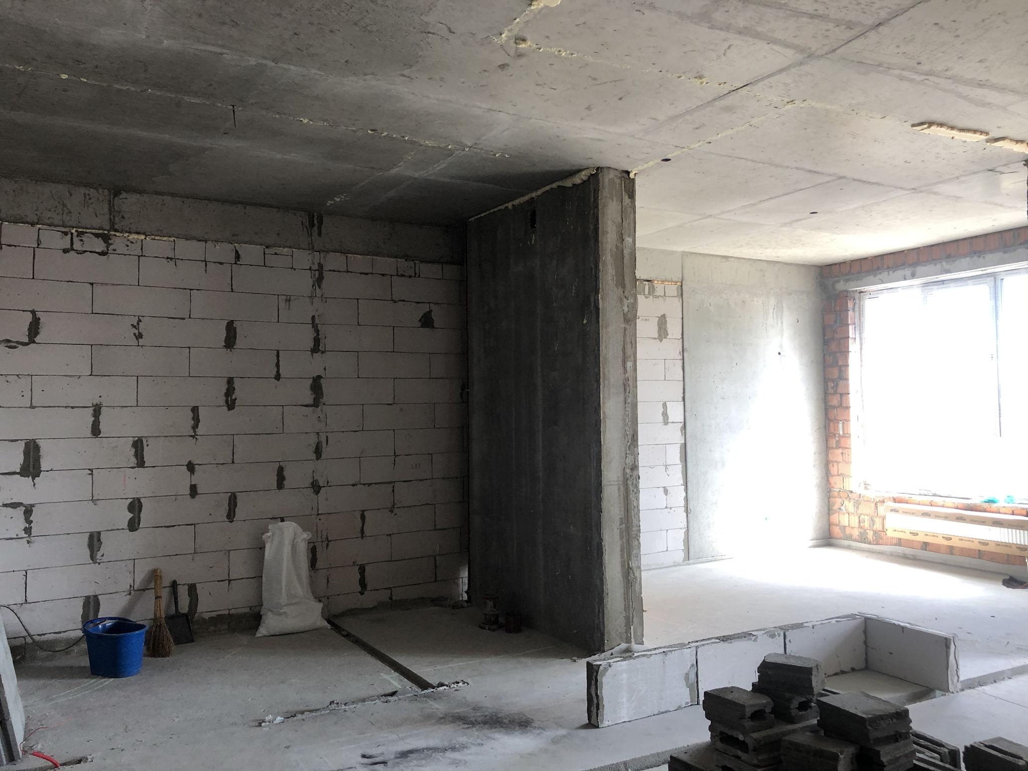 Квартира W-5994069, Тютюнника Василия (Барбюса Анри), 28а, Киев - Фото 5