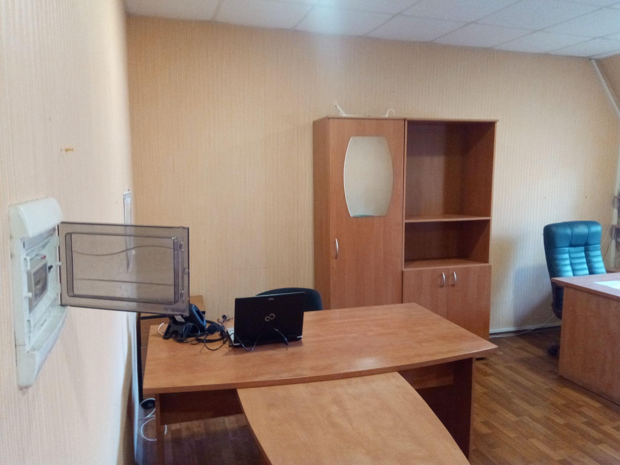 Офис, W-62331, Святошинская, 34л, Киев - Фото 15