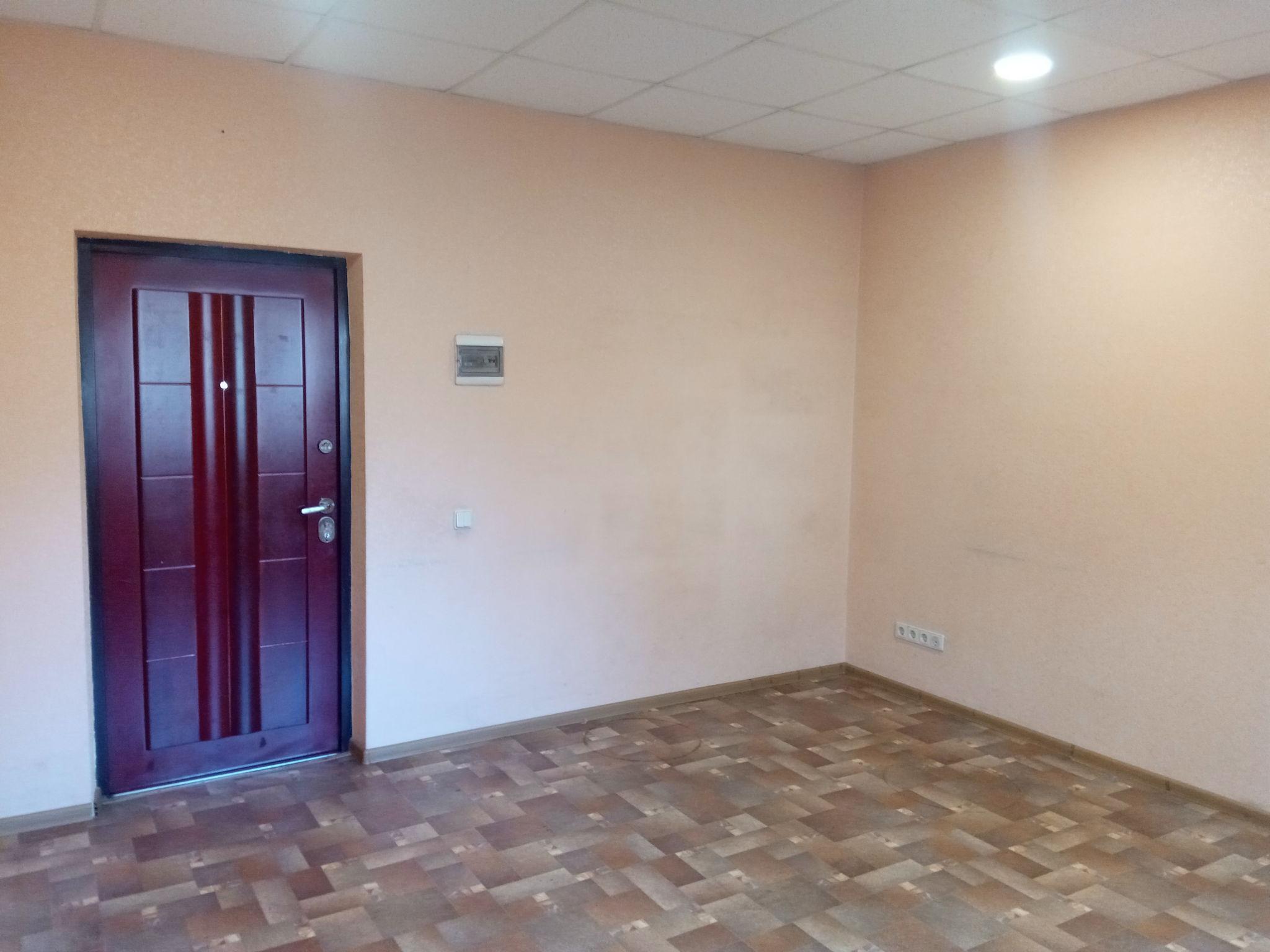 Офис, W-62331, Святошинская, 34л, Киев - Фото 13