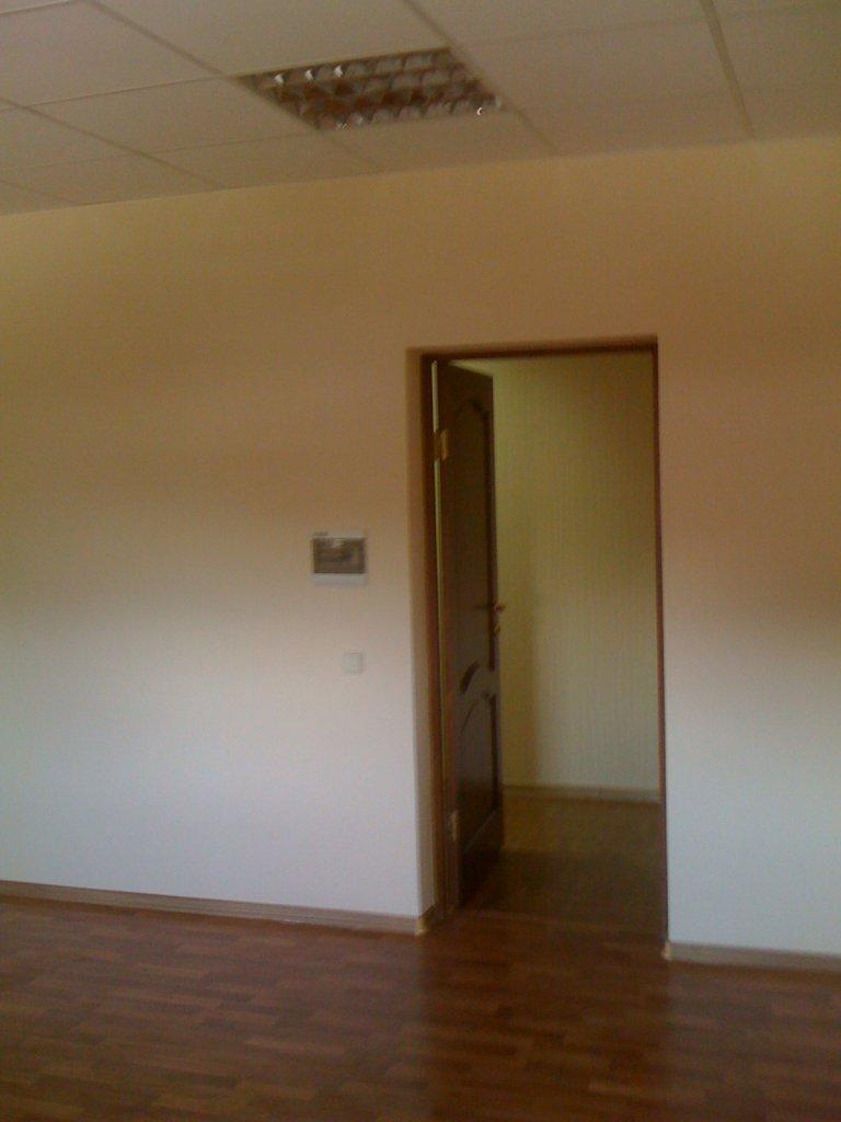 Офис, W-62331, Святошинская, 34л, Киев - Фото 5