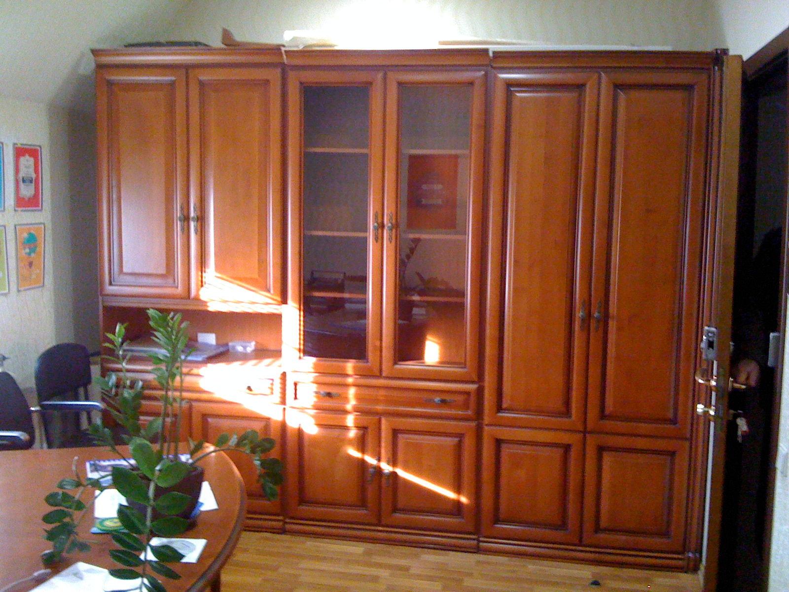 Офис, W-62331, Святошинская, 34л, Киев - Фото 6