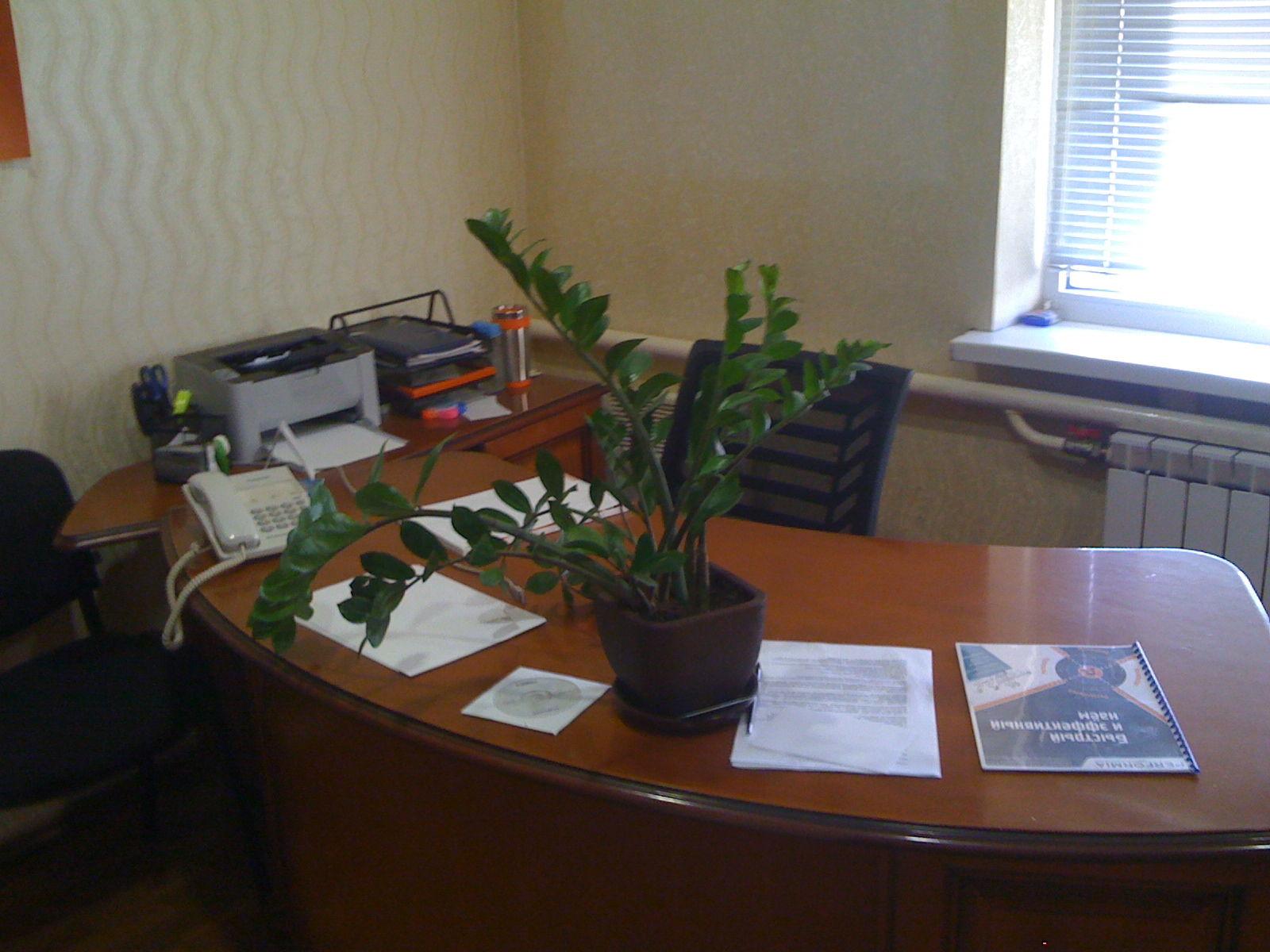 Офис, W-62331, Святошинская, 34л, Киев - Фото 11