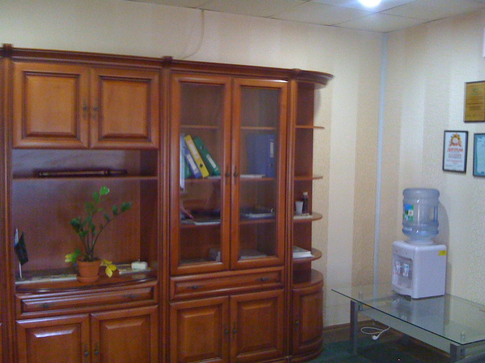 Офис, W-62331, Святошинская, 34л, Киев - Фото 7