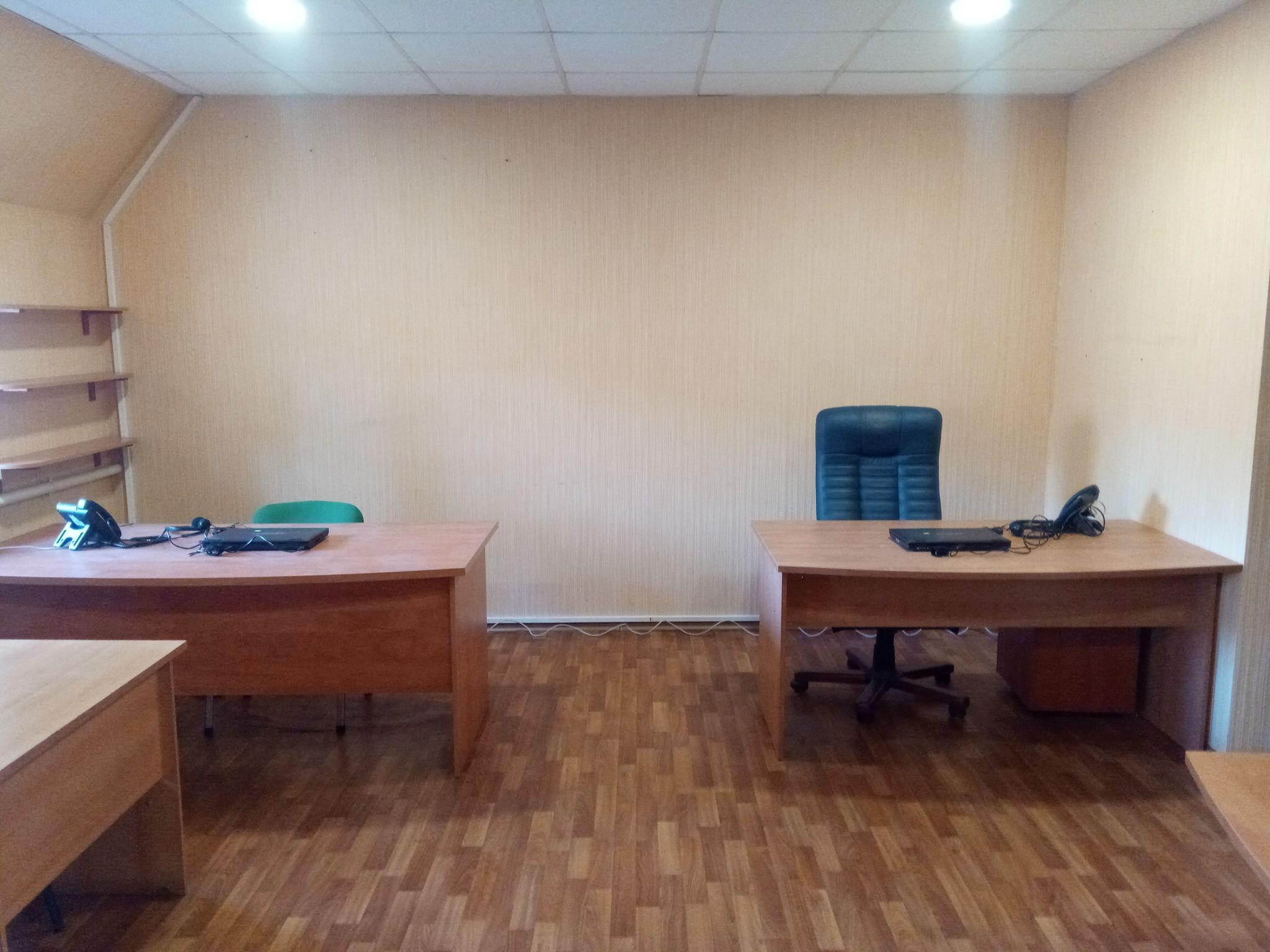 Офис, W-62331, Святошинская, 34л, Киев - Фото 16