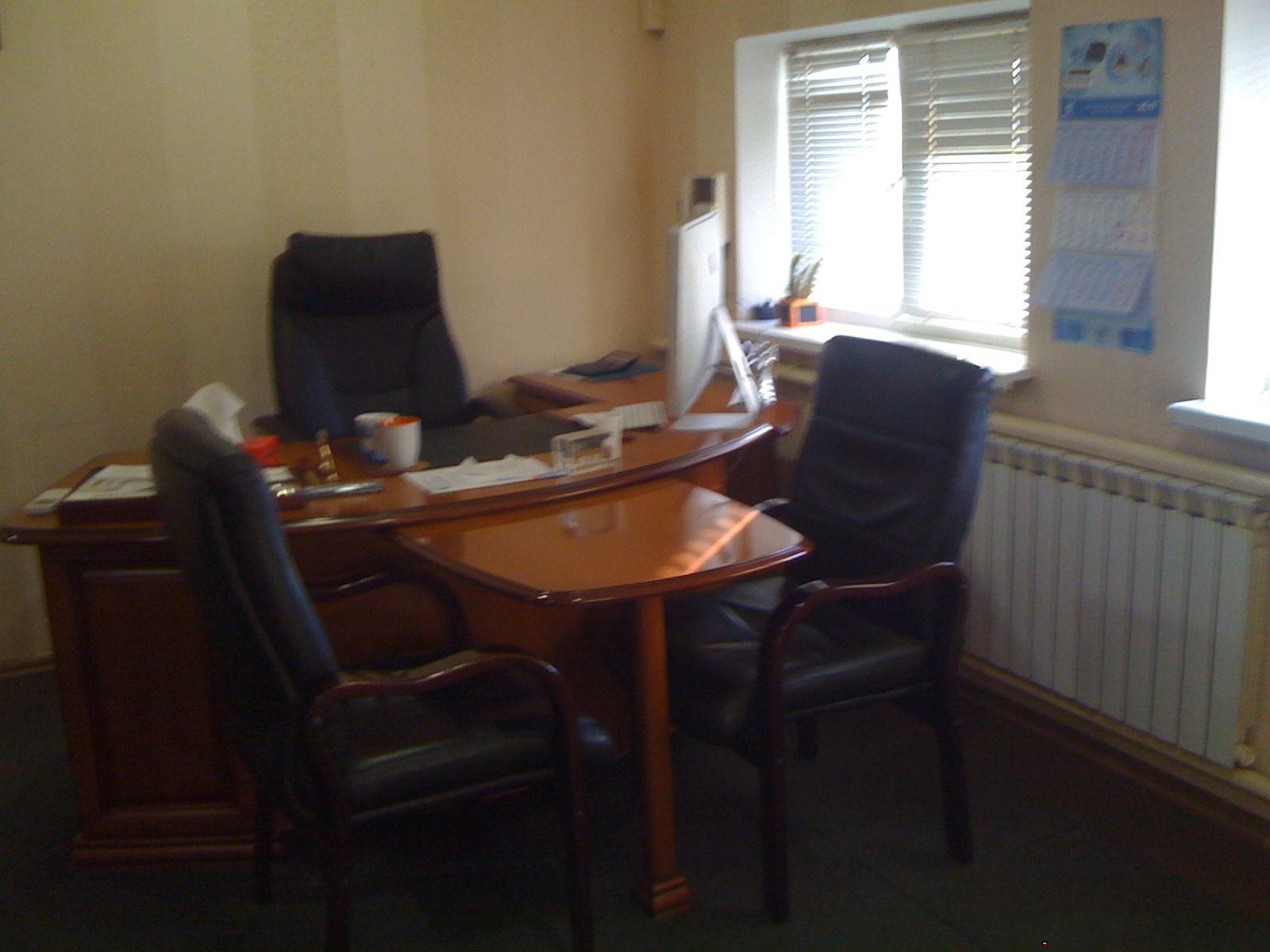 Офис, W-62331, Святошинская, 34л, Киев - Фото 8