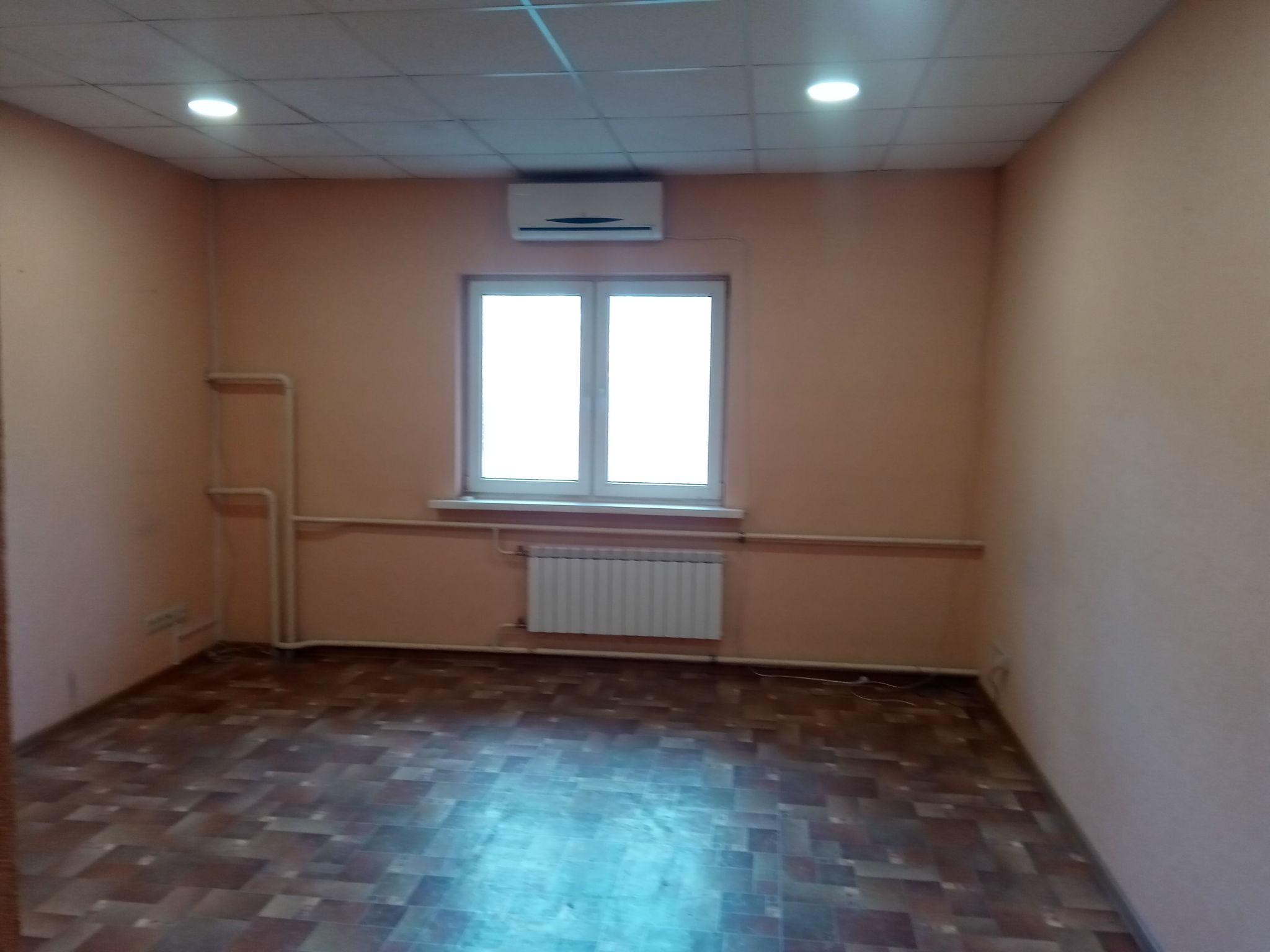 Офис, W-62331, Святошинская, 34л, Киев - Фото 12