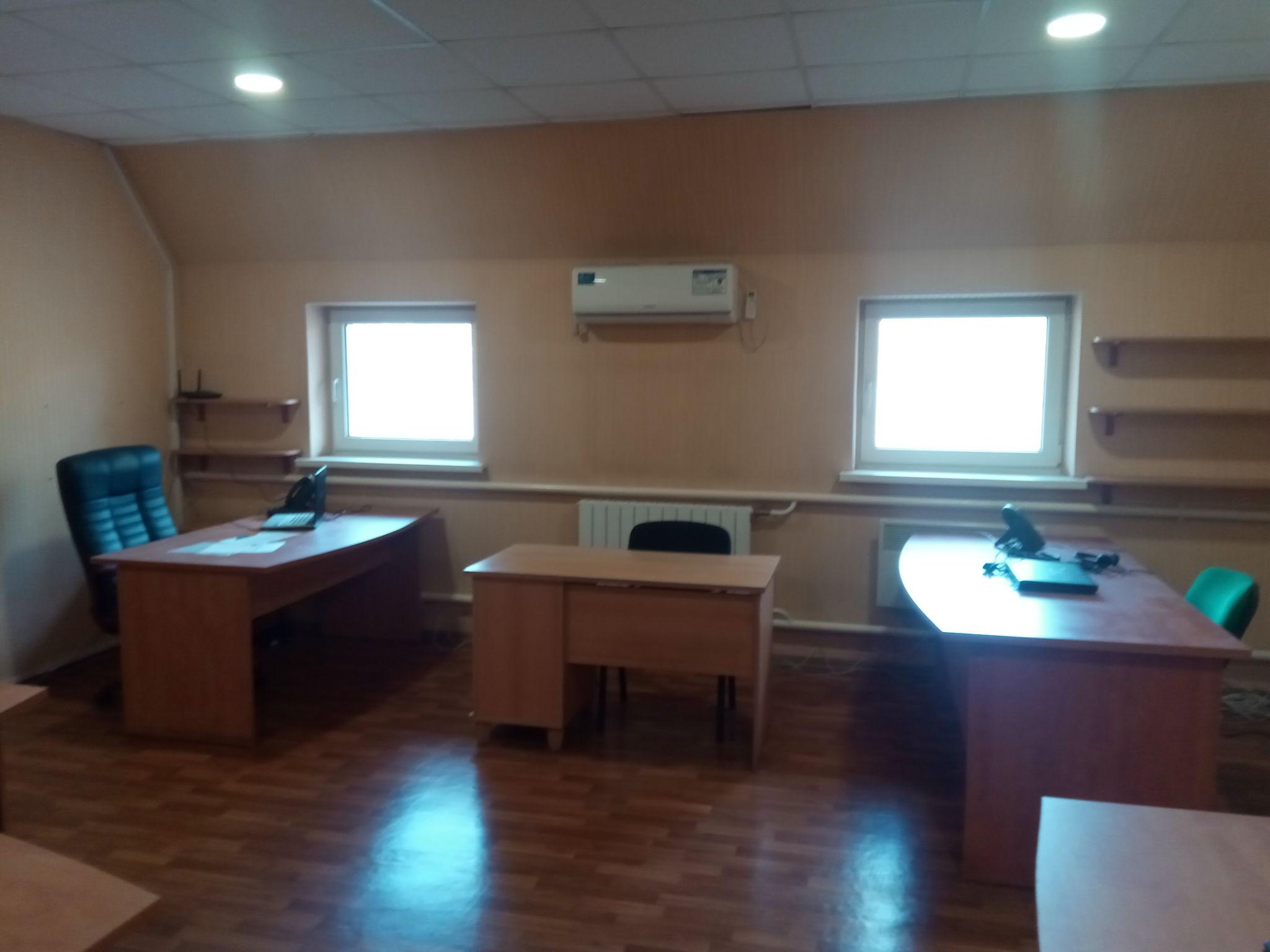 Офис, W-62331, Святошинская, 34л, Киев - Фото 14