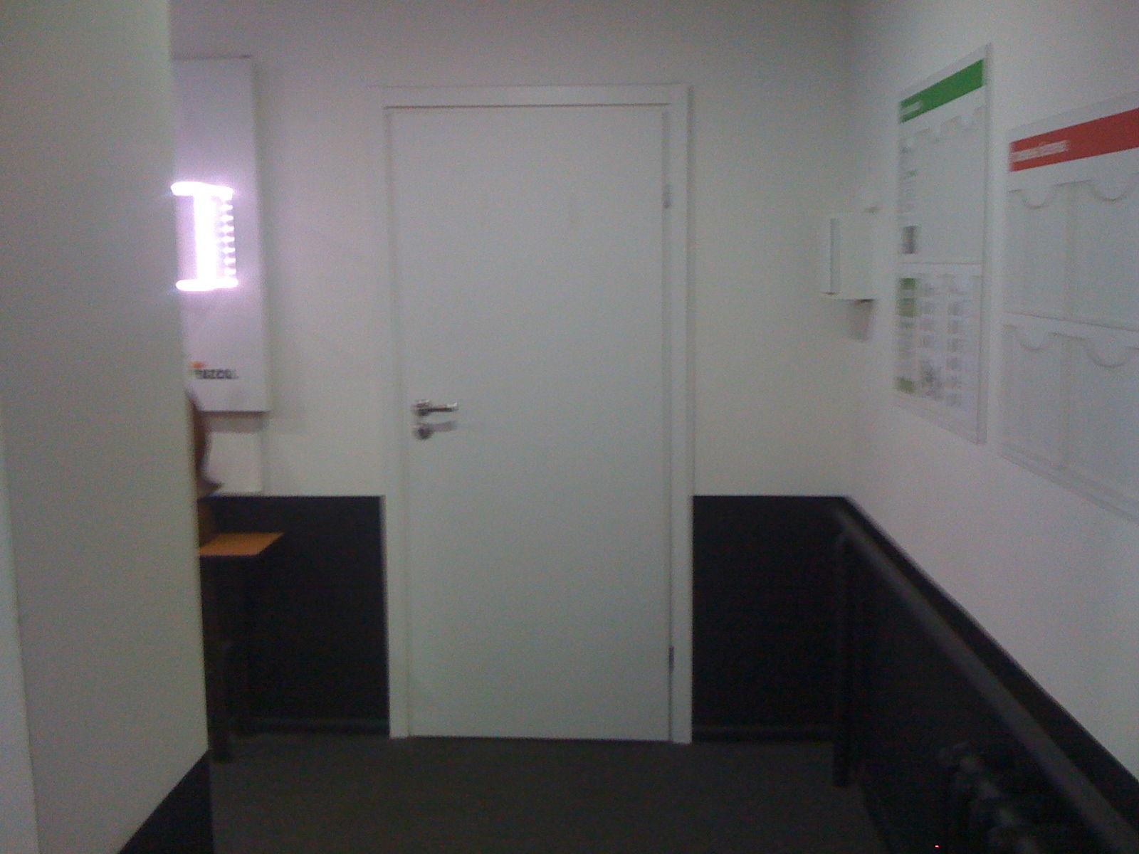 Офис, W-62331, Святошинская, 34л, Киев - Фото 10