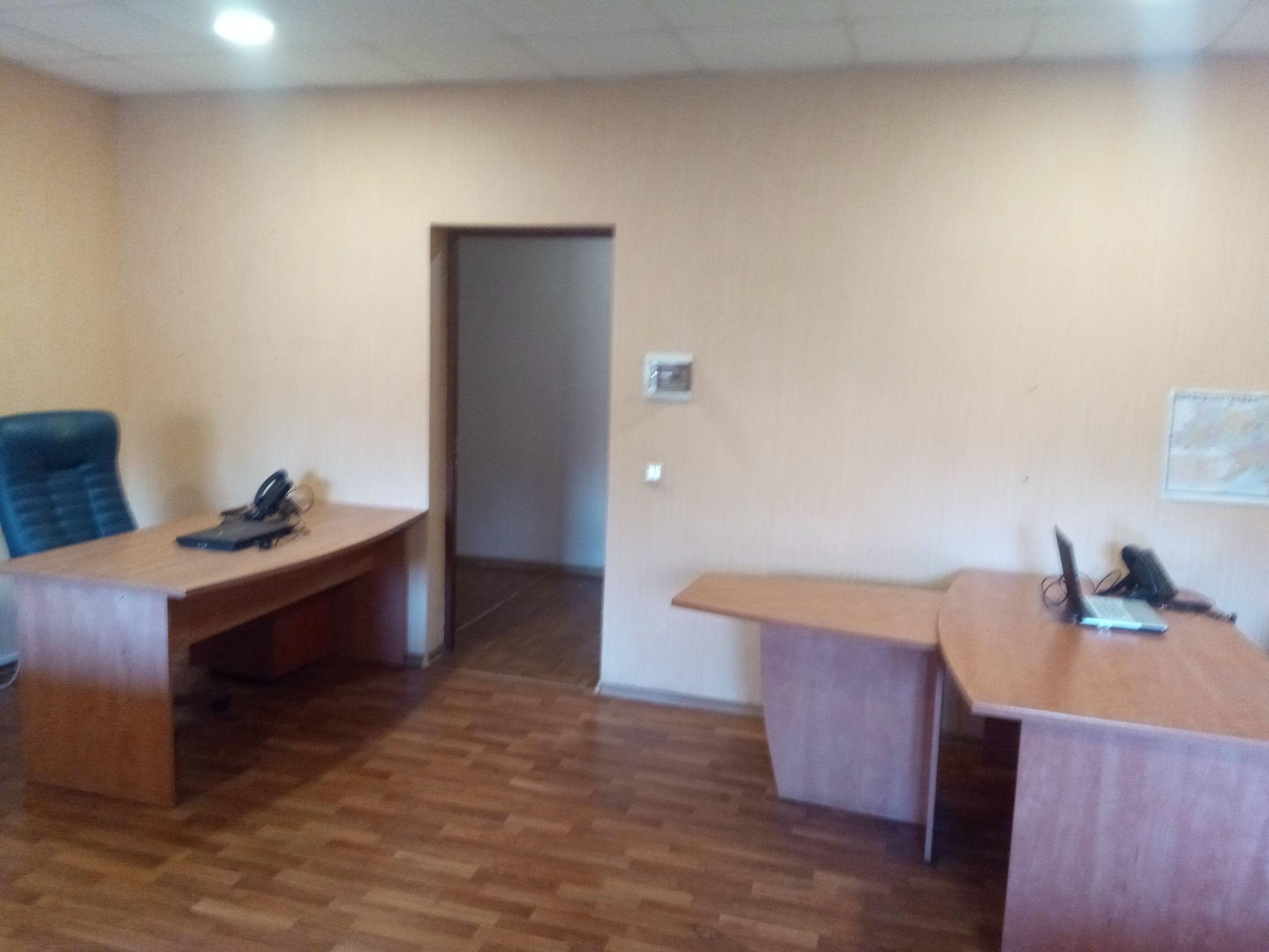 Офис, W-62331, Святошинская, 34л, Киев - Фото 17