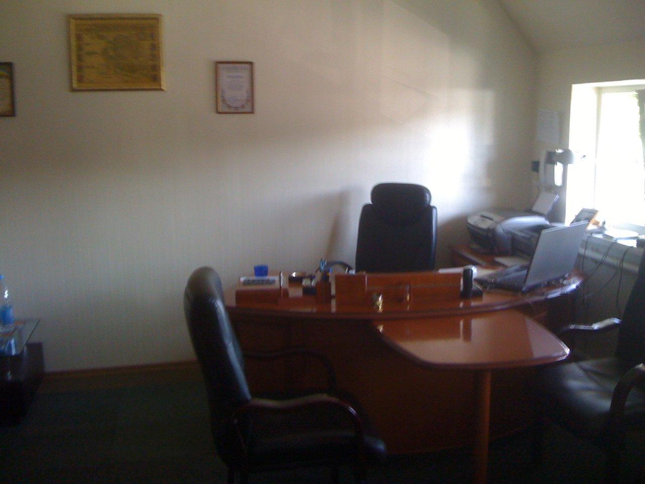 Офис, W-62331, Святошинская, 34л, Киев - Фото 1