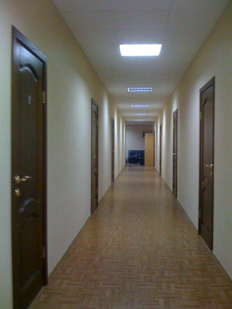 Офис, W-62331, Святошинская, 34л, Киев - Фото 2