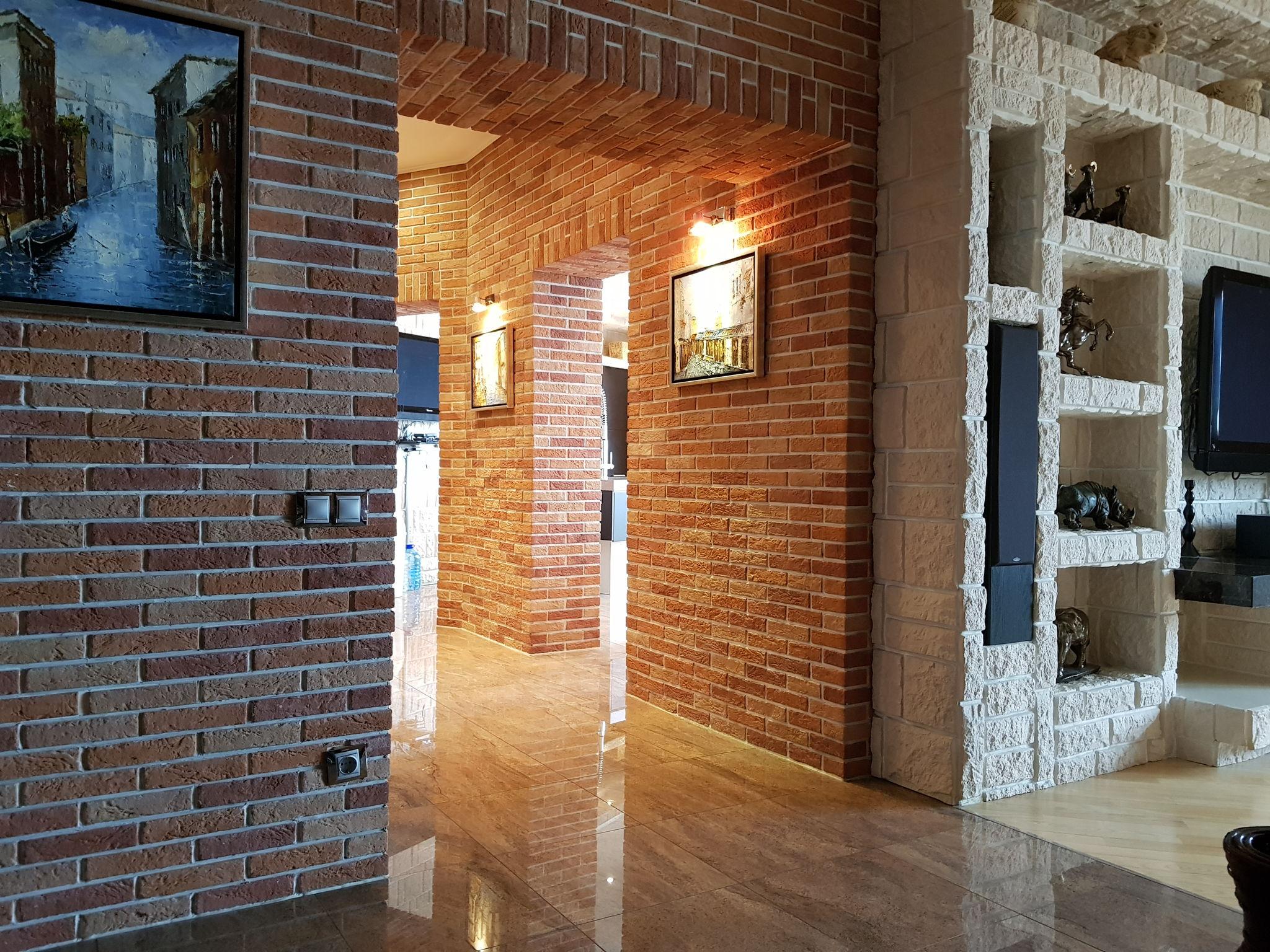 Квартира W-5390512, Черновола Вячеслава, 25, Киев - Фото 13