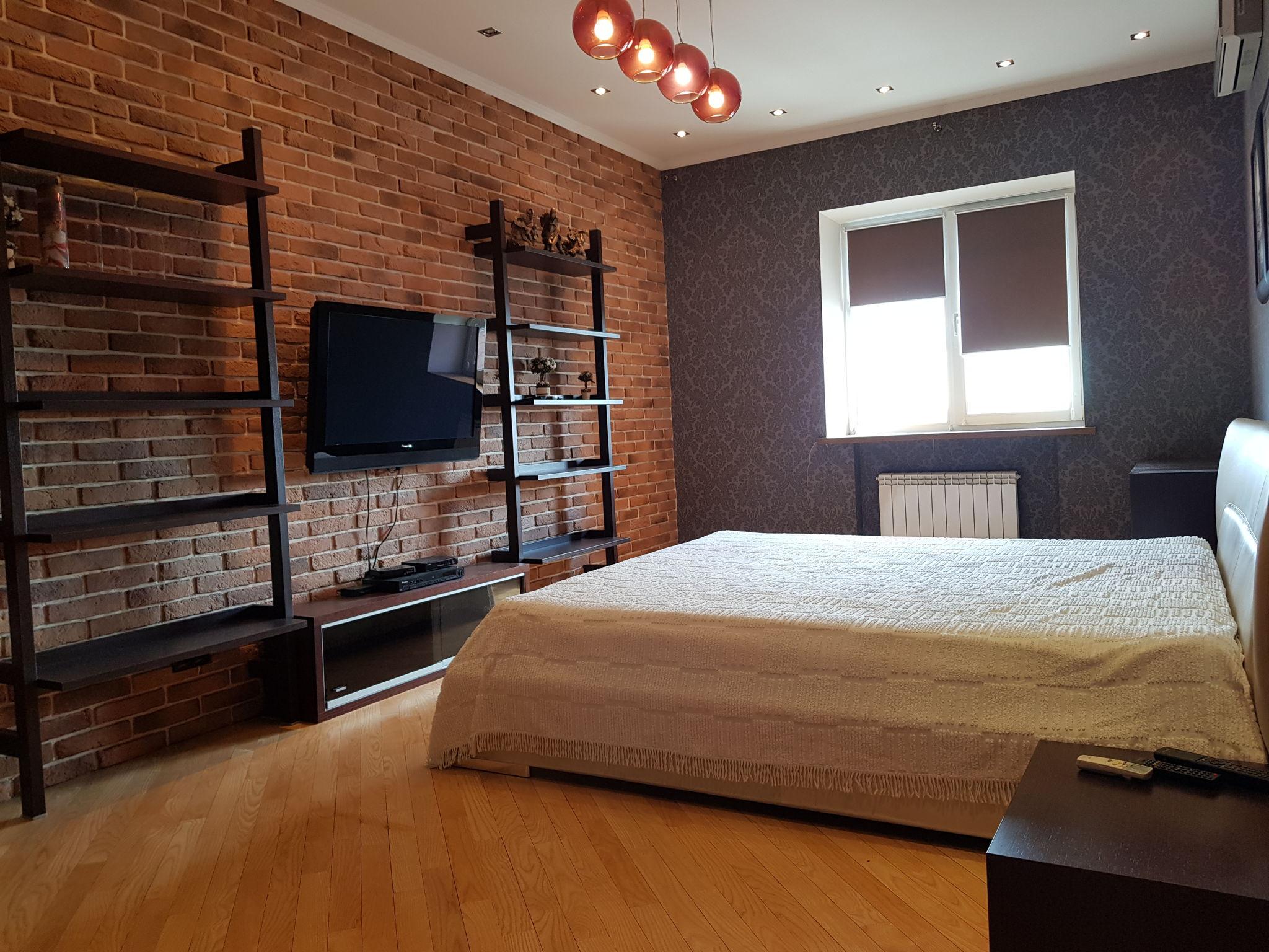 Квартира W-5390512, Черновола Вячеслава, 25, Киев - Фото 8