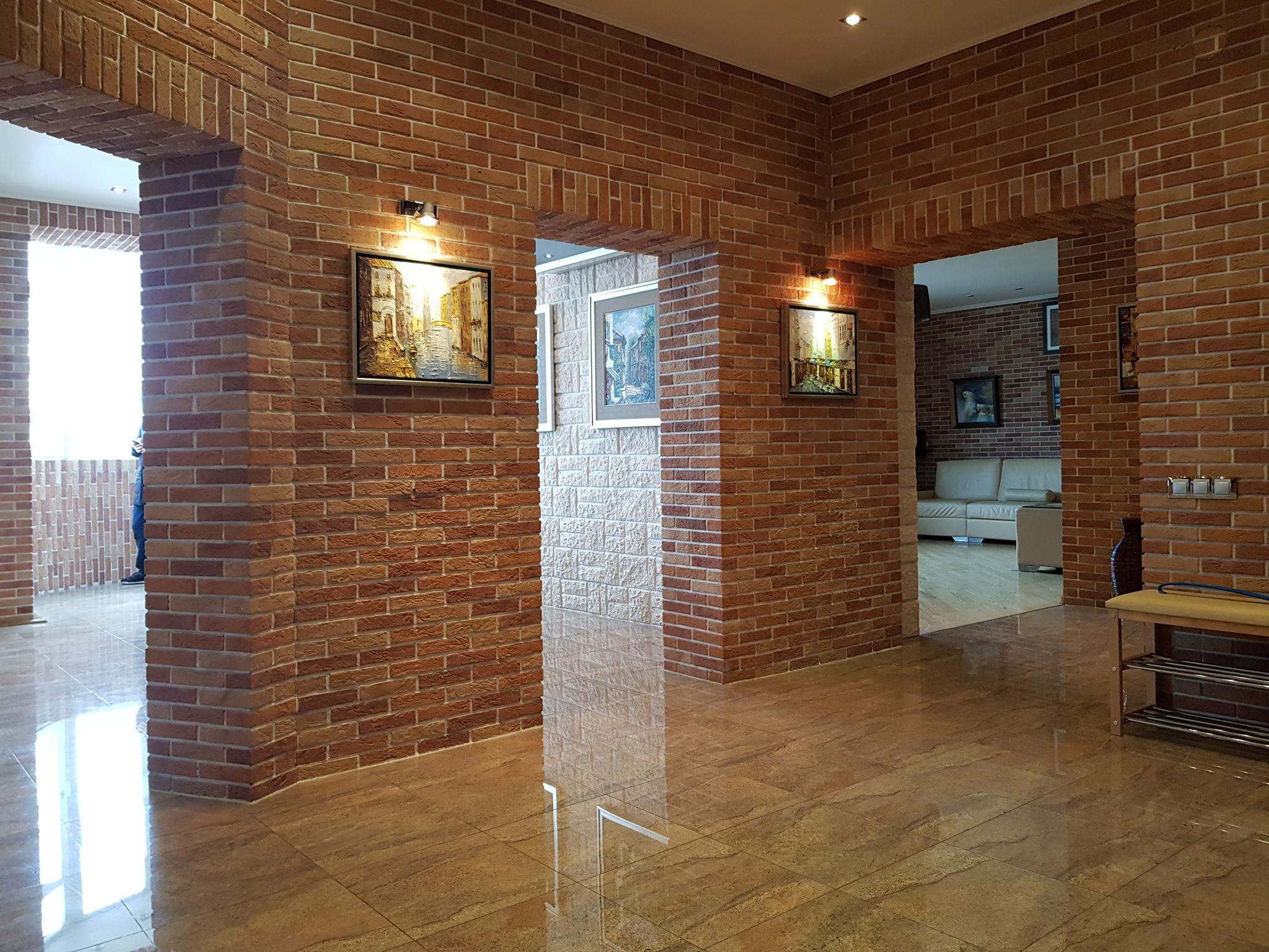 Квартира W-5390512, Черновола Вячеслава, 25, Киев - Фото 14