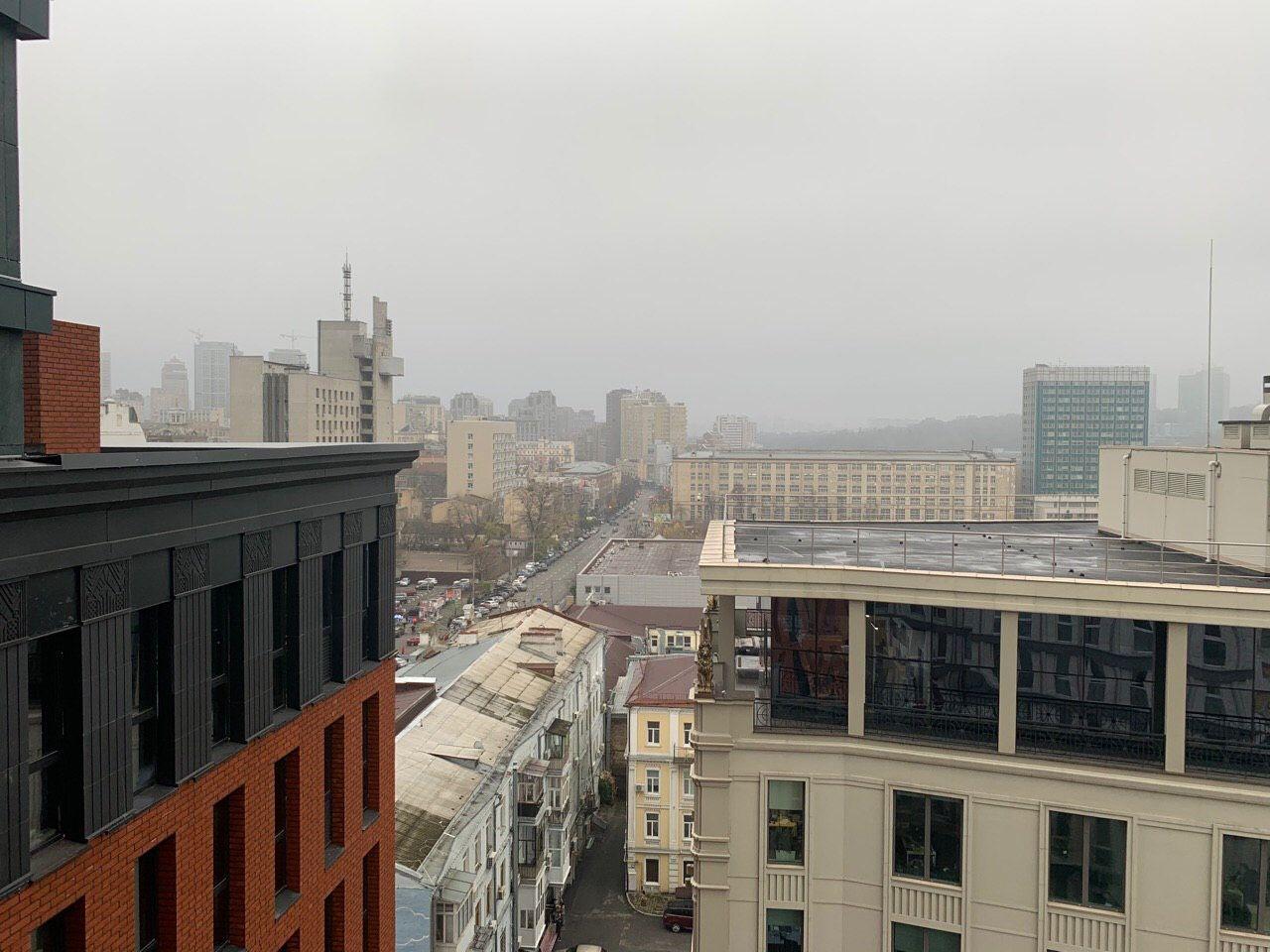 Квартира W-5684195, Антоновича (Горького), 44, Киев - Фото 7