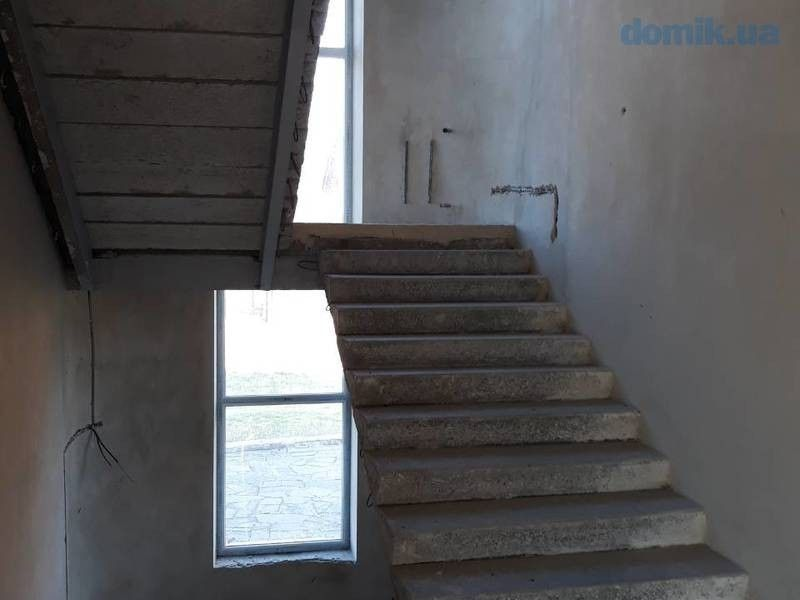 Дом W-6426072, Романков - Фото 9