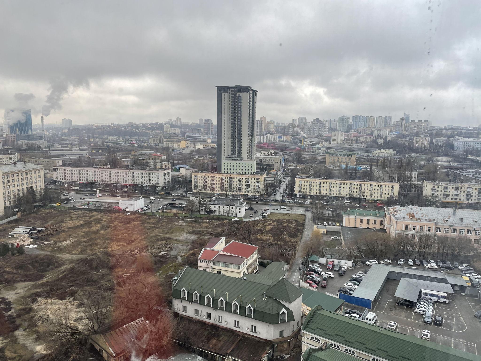Квартира W-6388218, Златоустовская, 27, Киев - Фото 7