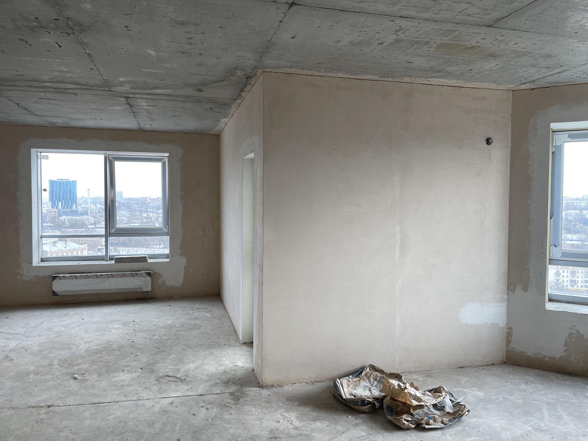 Квартира W-6388218, Златоустовская, 27, Киев - Фото 10