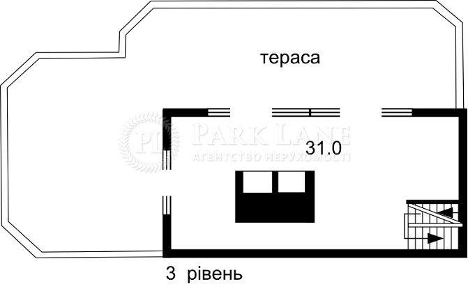 Квартира W-6388218, Златоустовская, 27, Киев - Фото 4