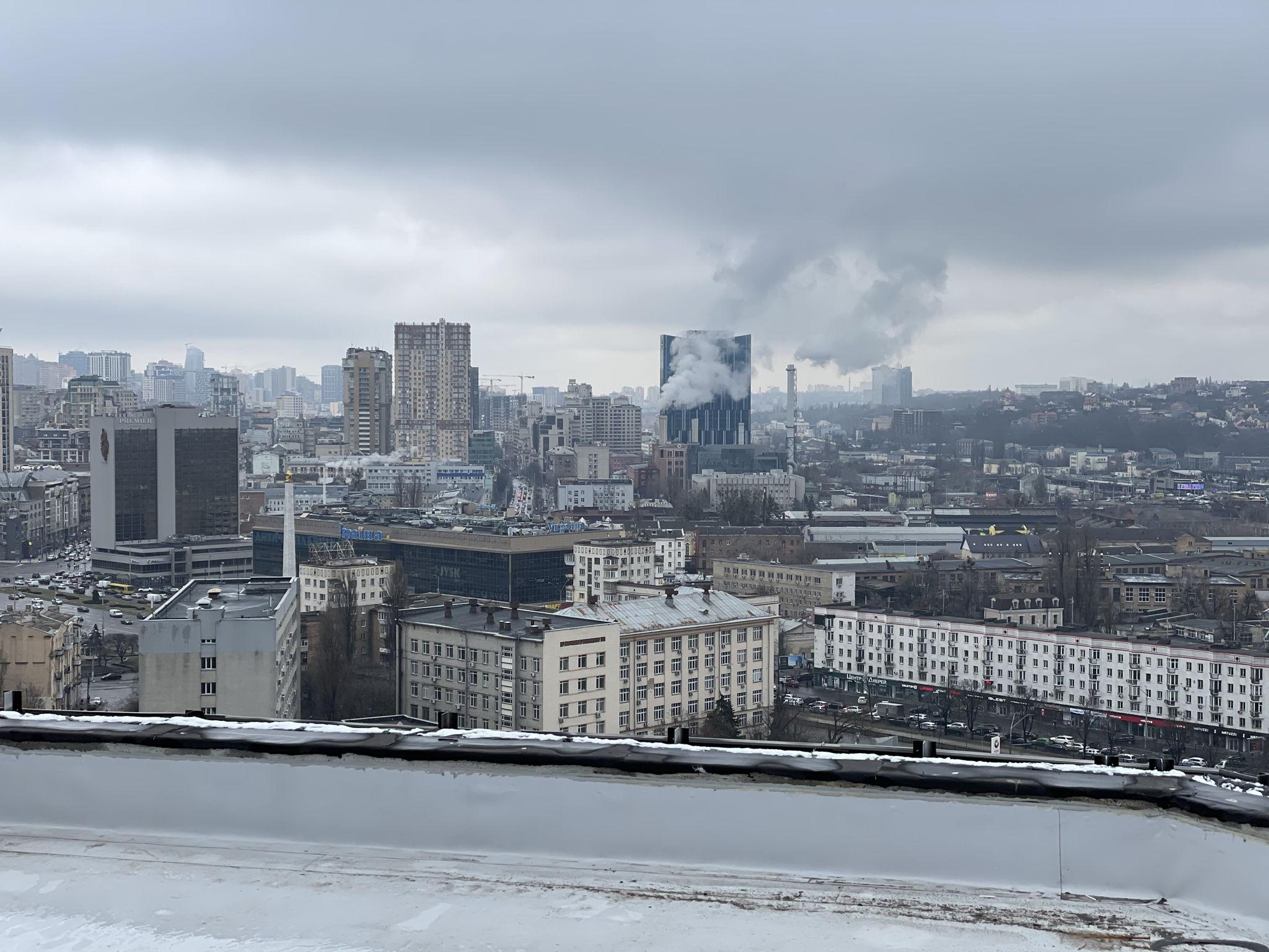 Квартира W-6388218, Златоустовская, 27, Киев - Фото 5