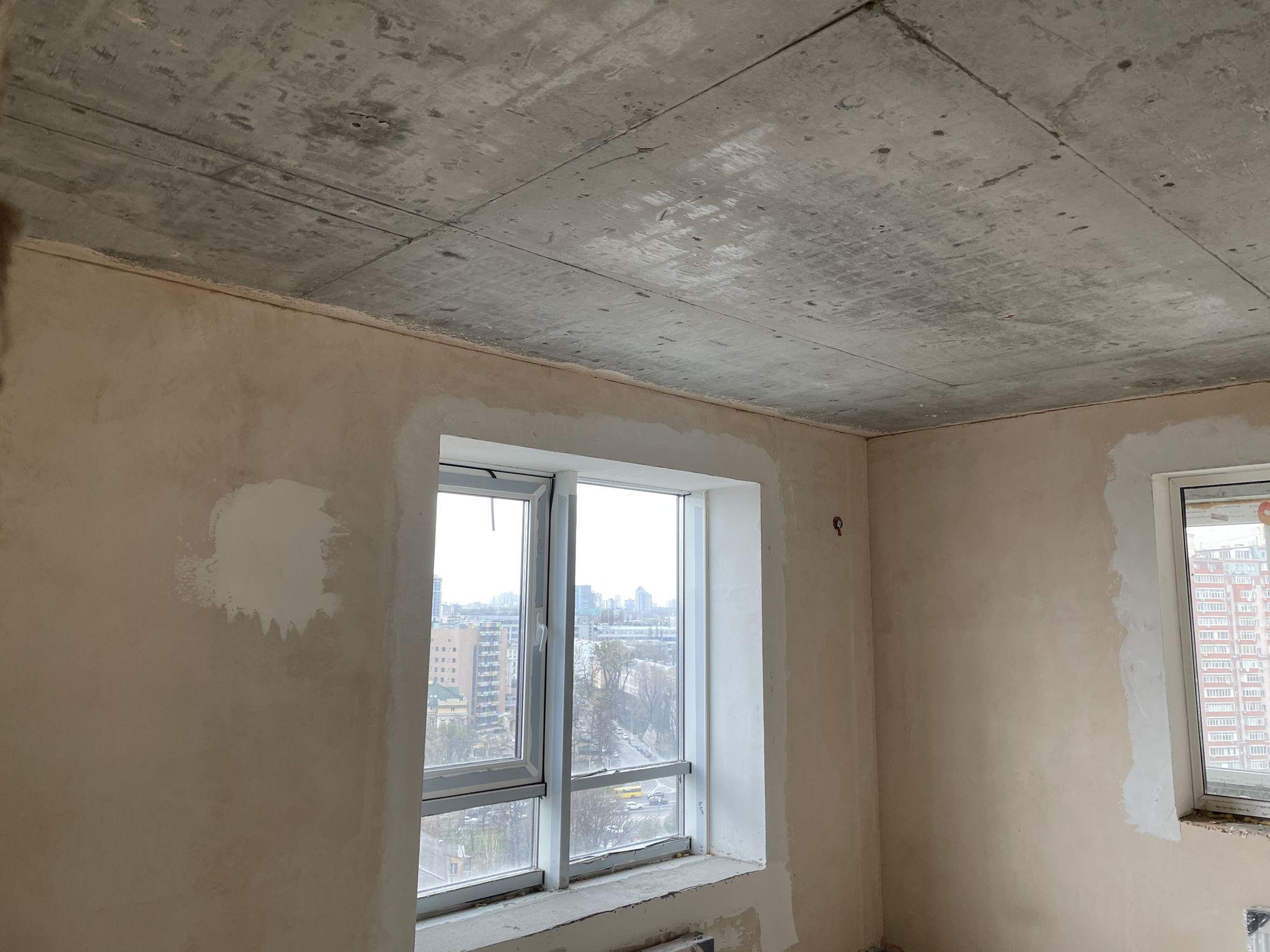 Квартира W-6388218, Златоустовская, 27, Киев - Фото 11