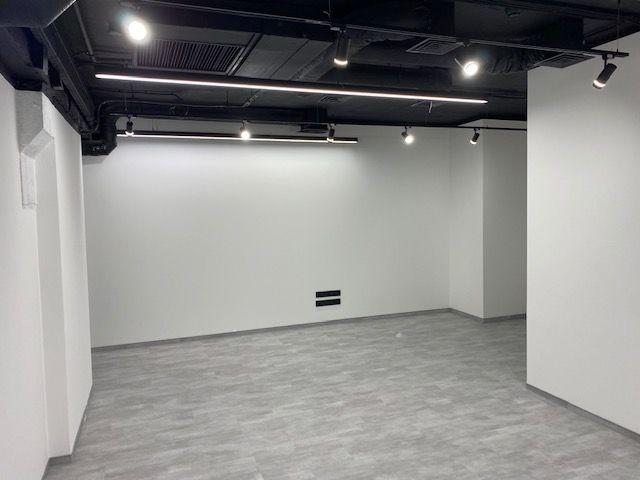 Офис, W-6430308, Победы просп., 67, Киев - Фото 8