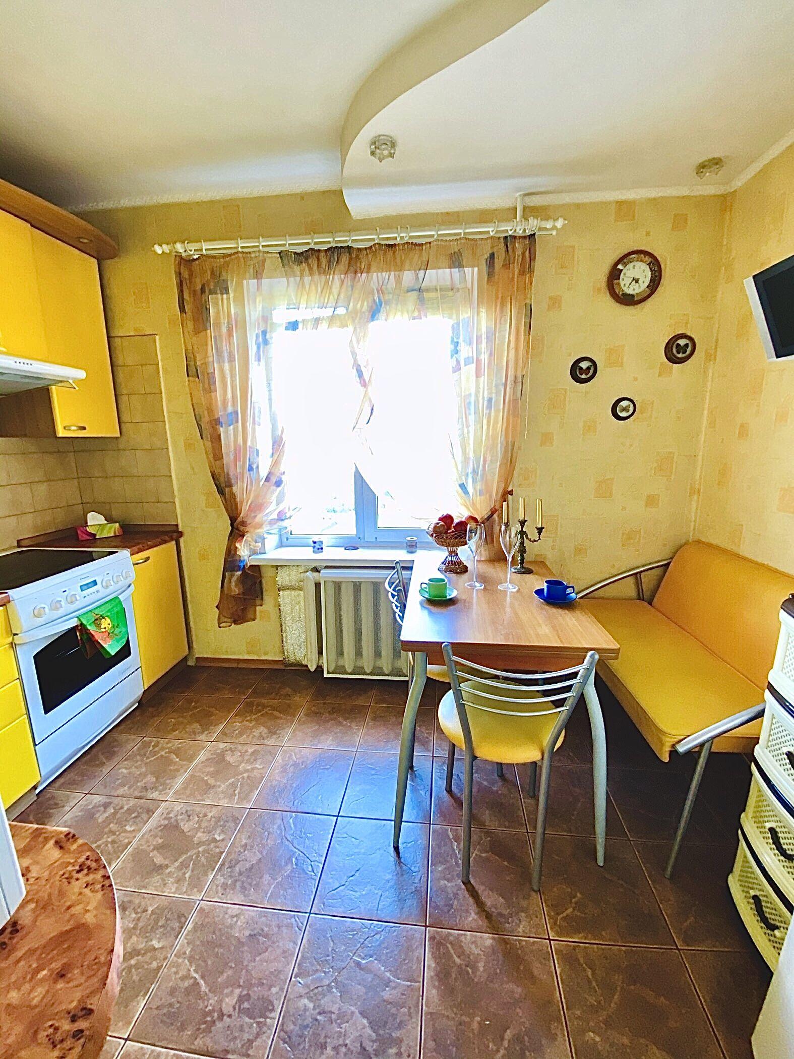 Квартира W-5985166, Ревуцкого, 36, Киев - Фото 2