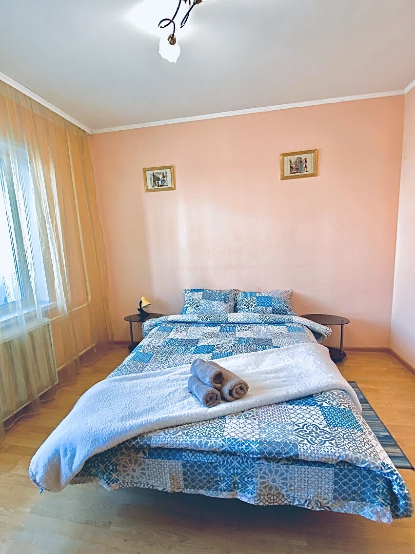 Квартира W-5985166, Ревуцкого, 36, Киев - Фото 4