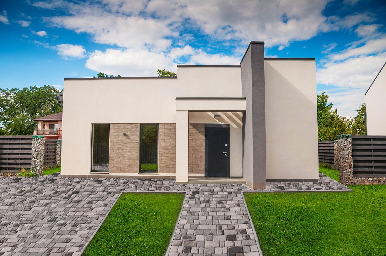 Дом W-5786050, Лесная, 1, Романков - Фото 12