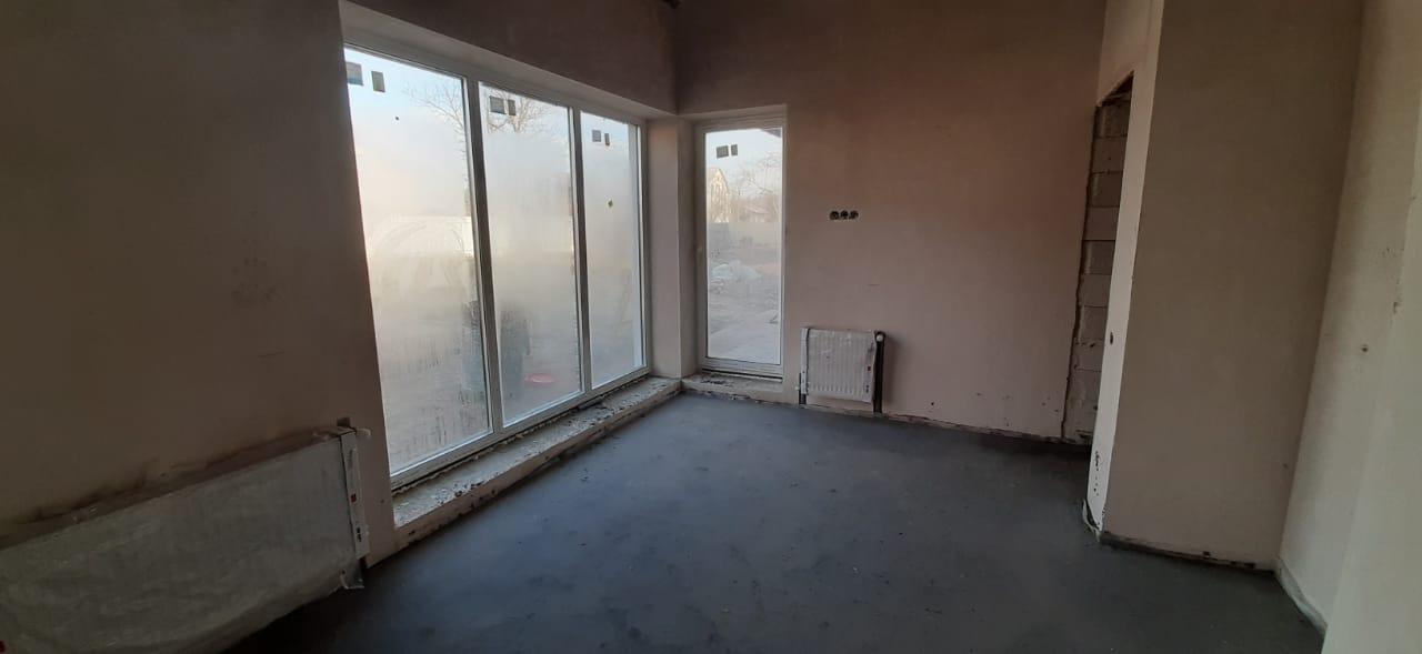 Дом W-5786050, Лесная, 1, Романков - Фото 8