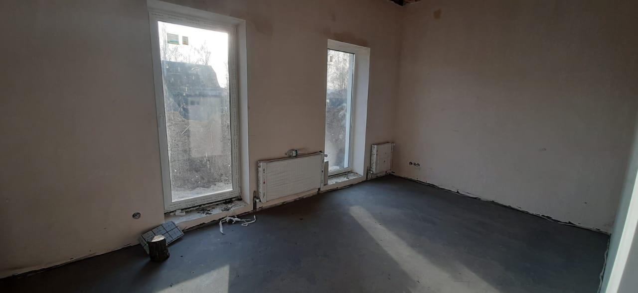 Дом W-5786050, Лесная, 1, Романков - Фото 11