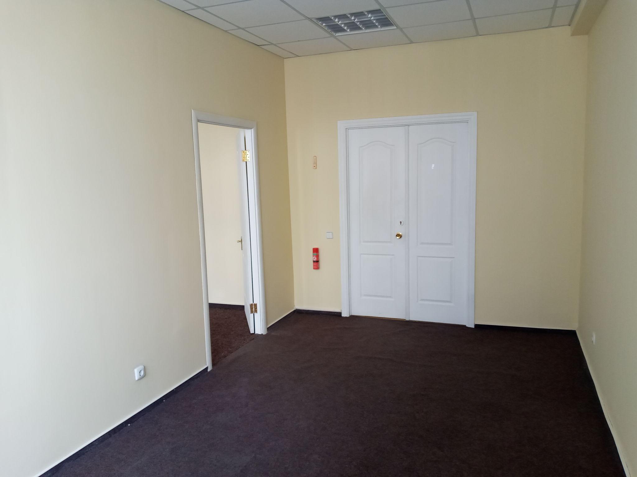 Офис, W-6136862, Сверстюка Евгения (Расковой Марины), 17, Киев - Фото 1