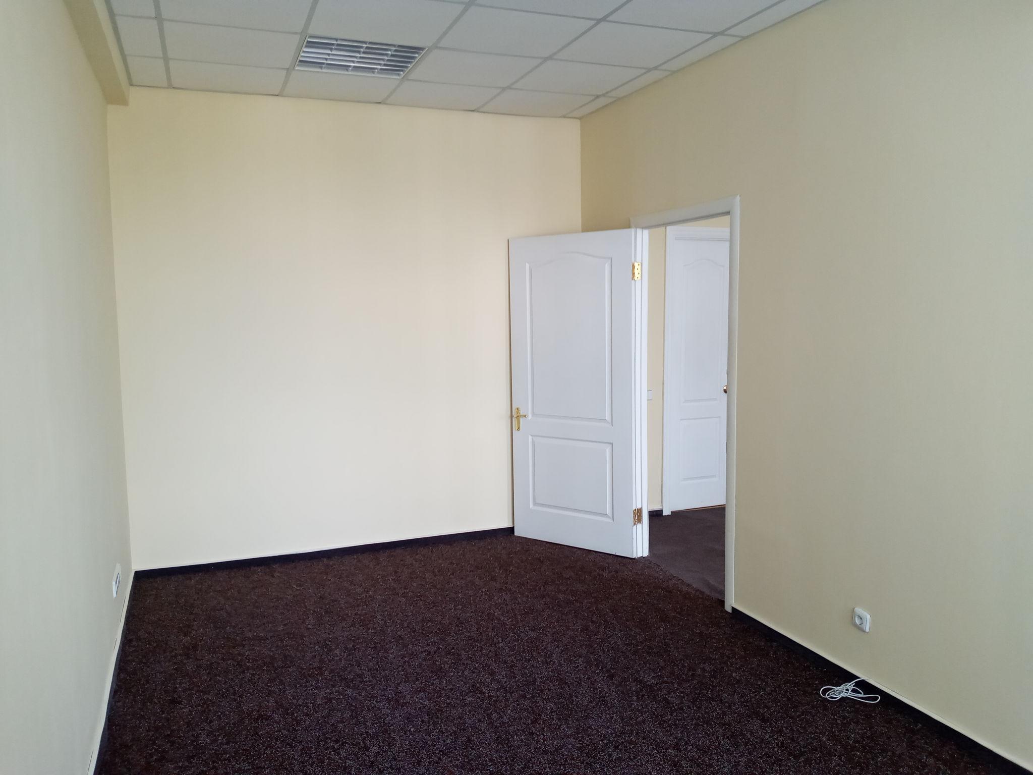 Офис, W-6136862, Сверстюка Евгения (Расковой Марины), 17, Киев - Фото 3