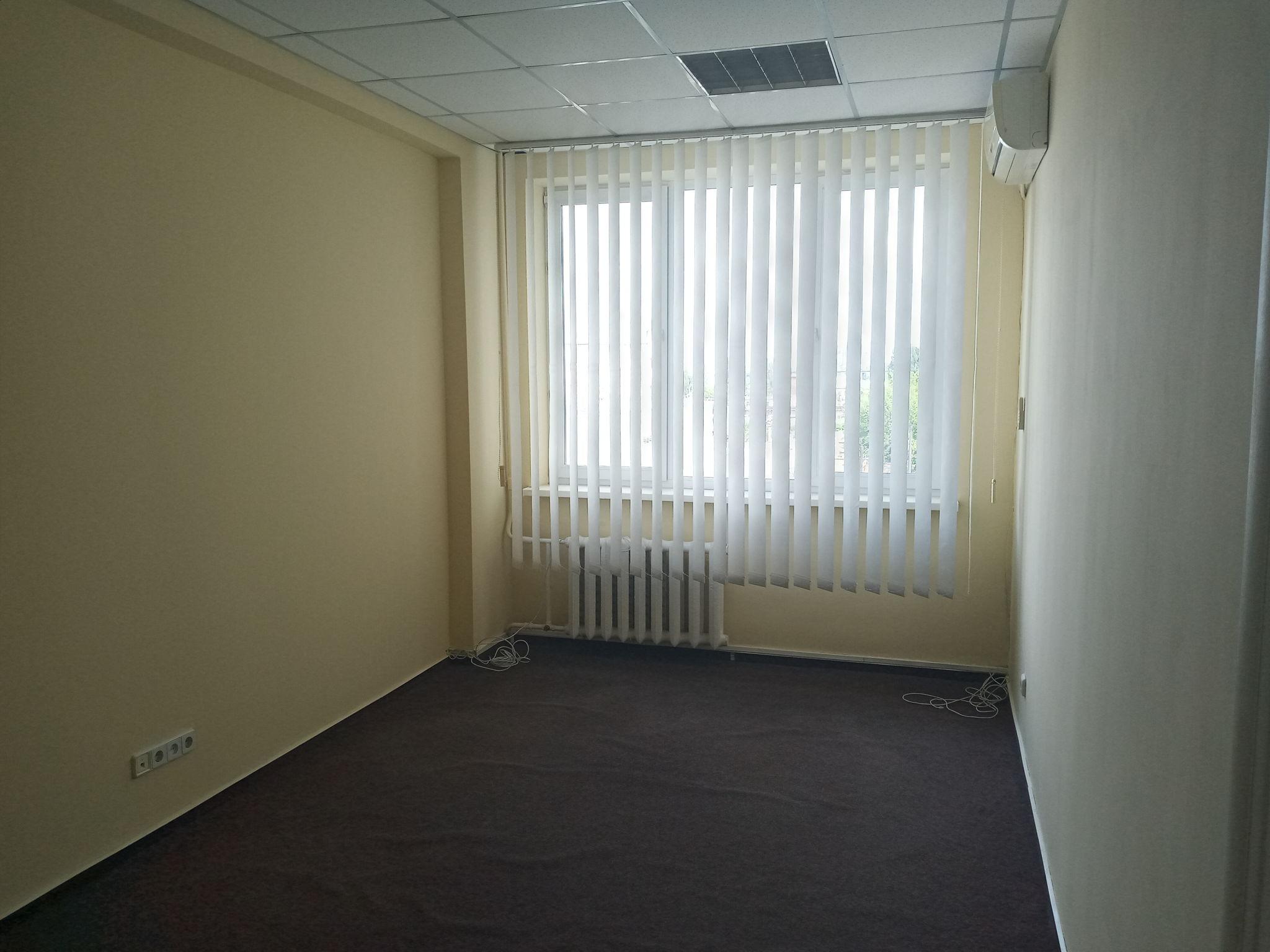 Офис, W-6136862, Сверстюка Евгения (Расковой Марины), 17, Киев - Фото 2
