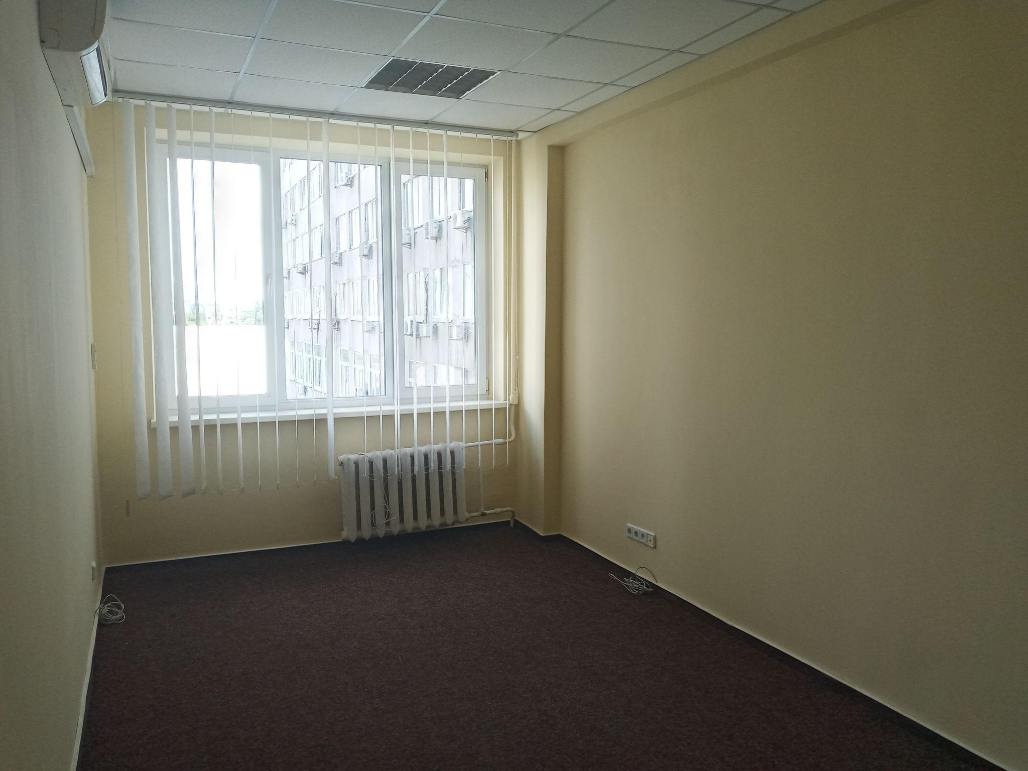 Офис, W-6136862, Сверстюка Евгения (Расковой Марины), 17, Киев - Фото 4