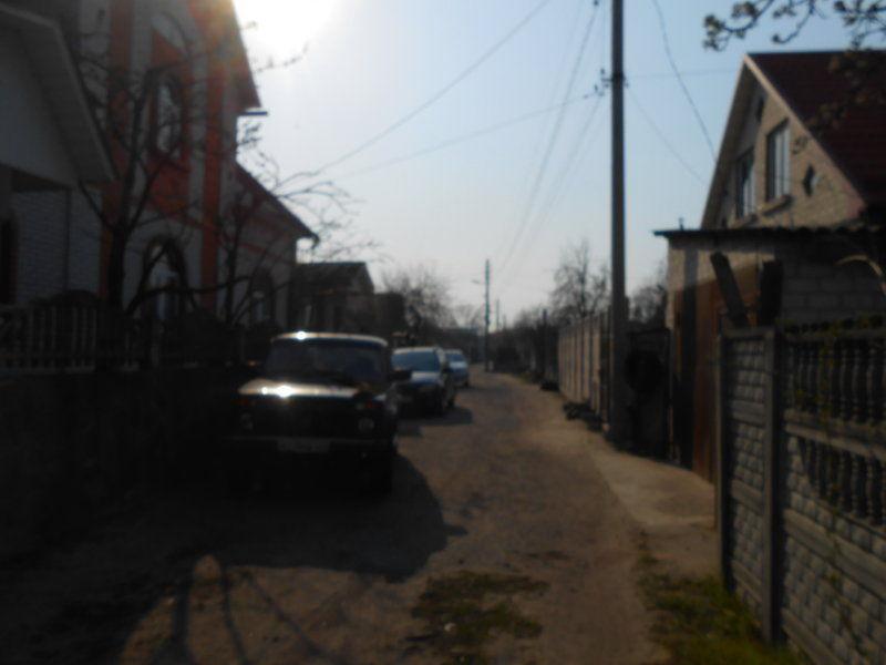 Дом W-5973639, Симиренко Платона пер. (Ульяновых), 4б, Бровары - Фото 10