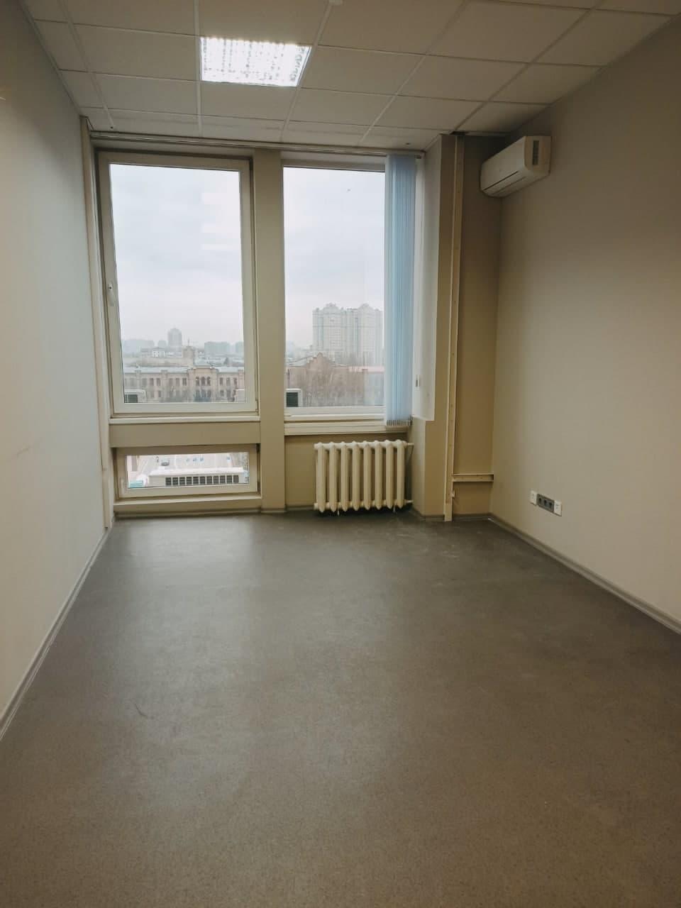 Офис, W-6223924, Липкивского Василия (Урицкого), 45, Киев - Фото 4