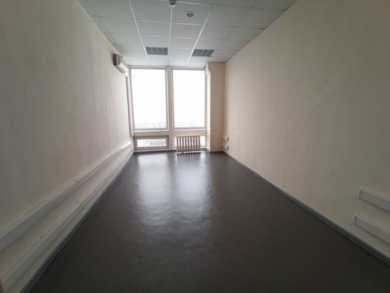 Офис, W-6223924, Липкивского Василия (Урицкого), 45, Киев - Фото 2