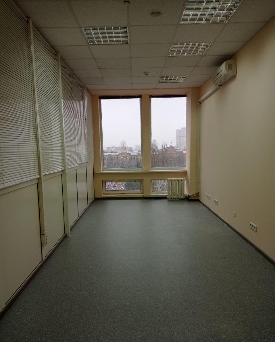 Офис, W-6223933, Липкивского Василия (Урицкого), 45, Киев - Фото 6