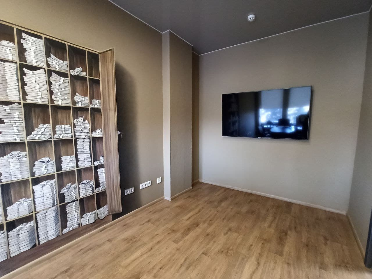 Офис, W-6223933, Липкивского Василия (Урицкого), 45, Киев - Фото 8