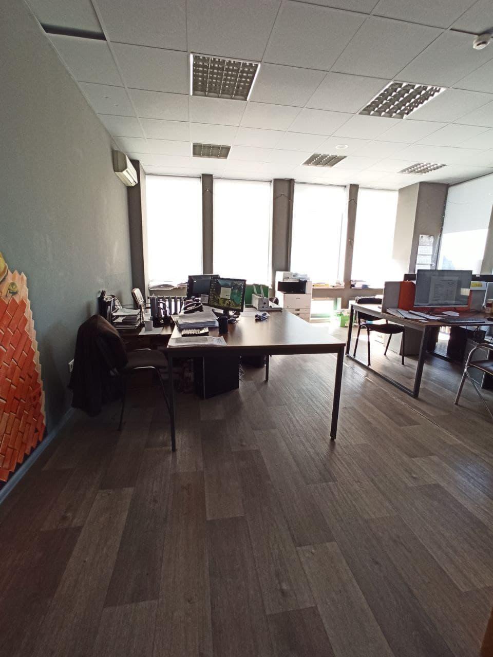 Офис, W-6223933, Липкивского Василия (Урицкого), 45, Киев - Фото 2