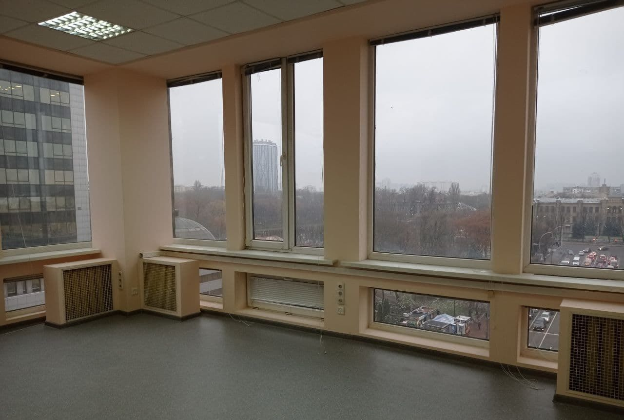Офис, W-6223933, Липкивского Василия (Урицкого), 45, Киев - Фото 5